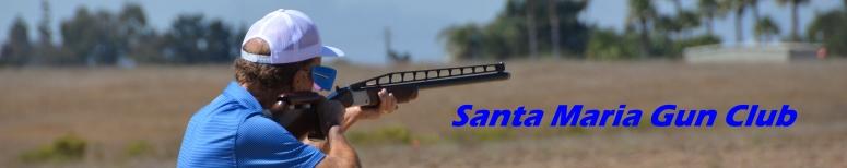 Santa Maria Gun Club | Trap, Pistol and Archery Range